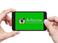 instagram-ja-klein