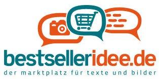Bestselleridee Logo