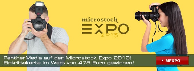 MEXPO-Banner