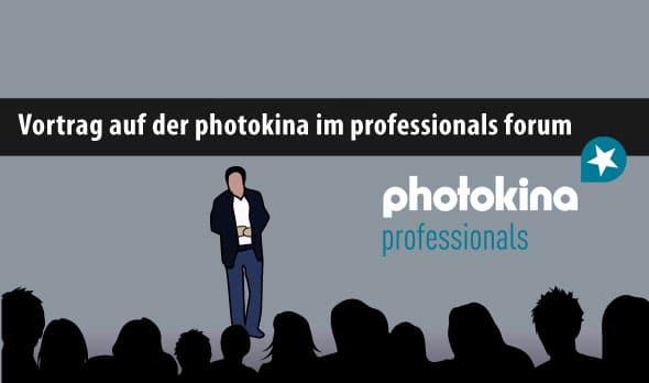 Photokina Vortrag Amos Struck Fotos-verkaufen.de