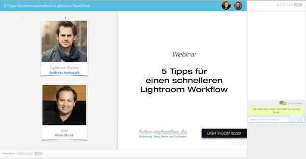 lightroom-webinar